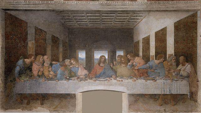 jesus marie madeleine