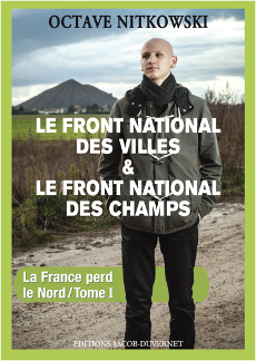 front national livre nitkowski steeve briois