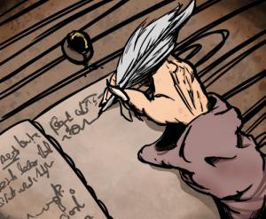 manuscrit voynich redaction
